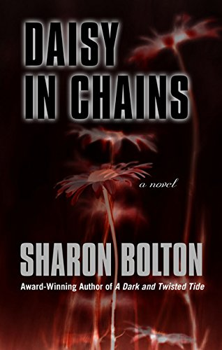 Daisy in Chains (Thorndike Press large print: Bolton, Sharon