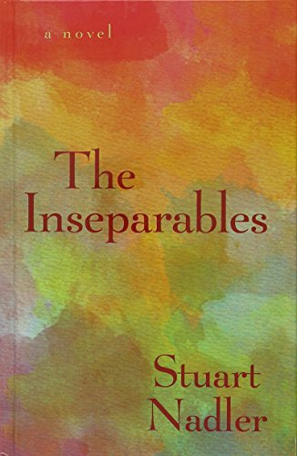9781410493781: The Inseparables (Wheeler Publishing Large Print Hardcover)