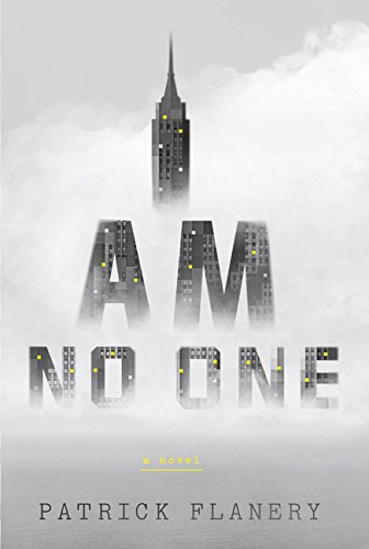 9781410494931: I Am No One (Thorndike Press Lsrge Print Bill's Bookshelf)