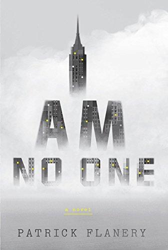 9781410494931: I Am No One (Thorndike Press Lsrge Print Bill's Bookshelf)