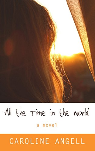 9781410495518: All the Time in the World (Thorndike Press Large Print Peer Picks)