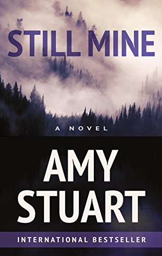 9781410496096: Still Mine (Wheeler Large Print Book Series)