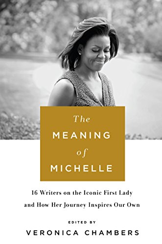 The Meaning of Michelle (Thorndike Press Large Print Inspirational Series): Thorndike Press Large ...
