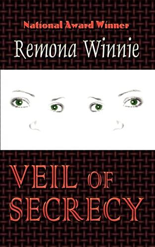 9781410705914: Veil of Secrecy