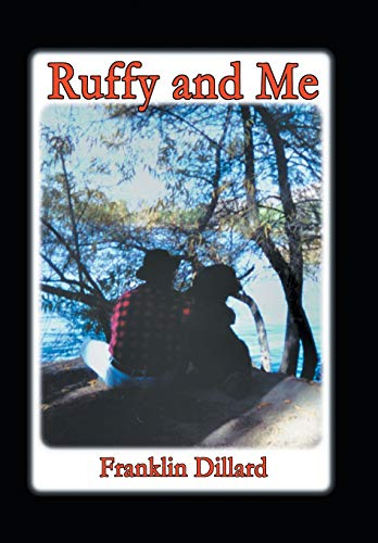 Ruffy and Me: Franklin Dillard