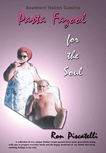 9781410722546: Pasta Fazool for the Soul