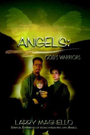 9781410723680: Angels