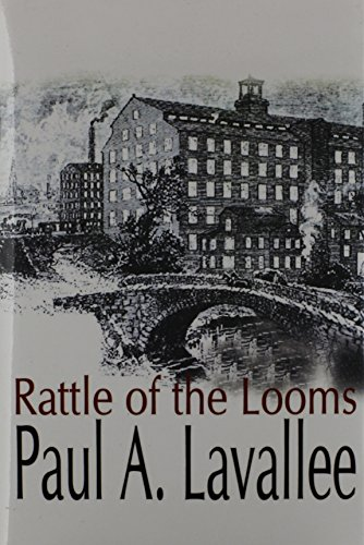 9781410726506: Rattle of the Looms
