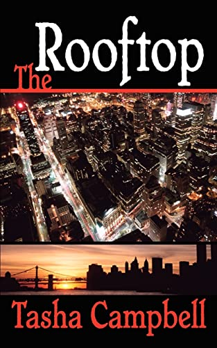 The Rooftop (Paperback)