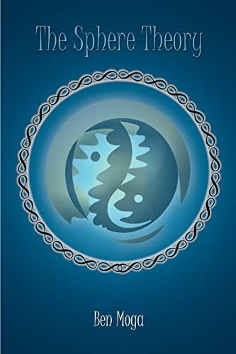 The Sphere Theory: Ben Moga
