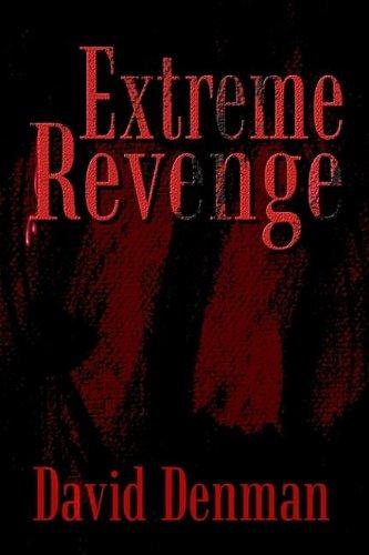 9781410757357: Extreme Revenge