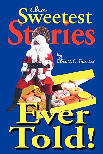 9781410768957: The Sweetest Stories Ever Told