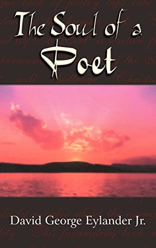 9781410771087: The Soul of a Poet