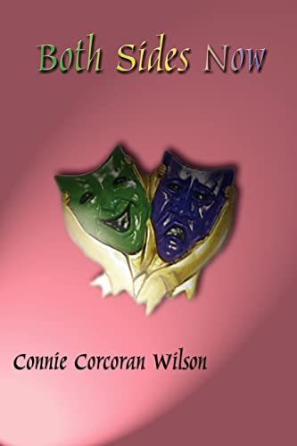 Both Sides Now: Connie Corcoran Wilson