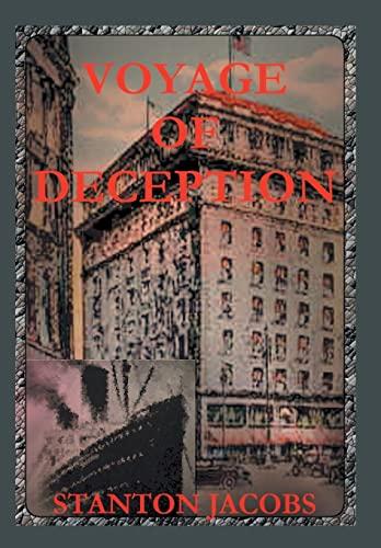 Voyage of Deception