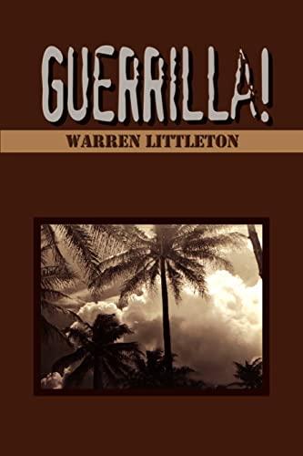 Guerrilla: Warren Littleton