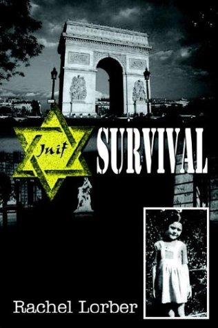 9781410794246: Survival