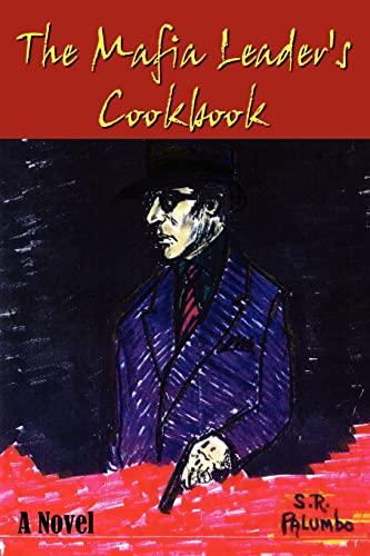 9781410796110: The Mafia Leader's Cookbook: A Novel