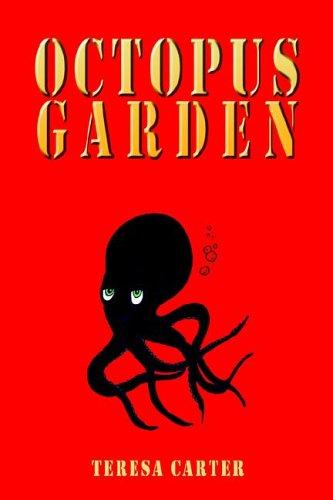 9781410797810: Octopus Garden