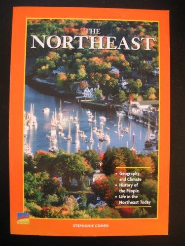 9781410851024: The Northeast