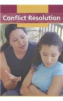 9781410903228: Conflict Resolution (Character Education)
