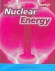 9781410904966: Nuclear Energy (Energy Essentials)
