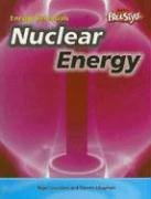 9781410905024: Nuclear Energy (Energy Essentials)