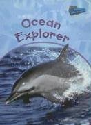 9781410905109: Ocean Explorer (Habitat Explorer)