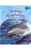 9781410908391: Ocean Explorer (Habitat Explorer)