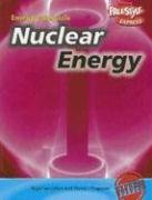 9781410916990: Nuclear Energy (Energy Essentials)