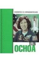 Ellen Ochoa (Biografias de Hispanoamericanos) (Spanish Edition): Iverson, Teresa