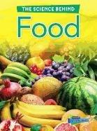 Food (Raintree Perspectives): Rand, Casey