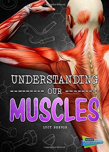 Understanding Our Head (Brains, Body, Bones!)