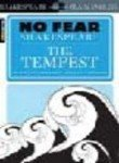 9781411400467: Spark Notes The Tempest (No Fear Shakespeare)