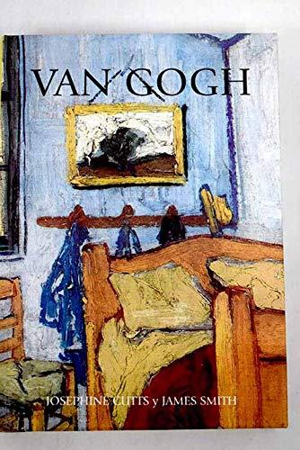 9781411401464: Van Gogh, (Hyperion miniatures)