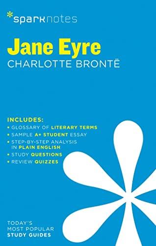 9781411469679: Jane Eyre