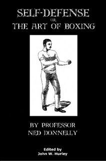 9781411601895: Self-Defense; Or, The Art Of Boxing