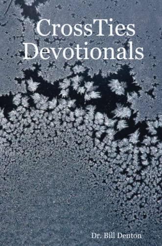 9781411602342: CrossTies Devotionals