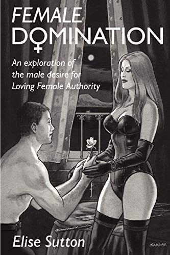 9781411603257: Female Domination