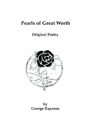 9781411612181: Pearls of Great Worth