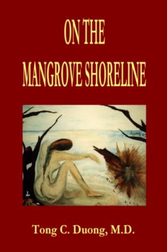 9781411612846: On The Mangrove Shoreline