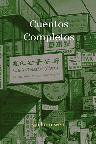 9781411613041: Cuentos Completos (Spanish Edition)