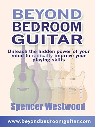 9781411613386: Beyond Bedroom Guitar