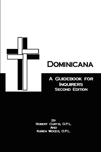 9781411614291: Dominicana: A Guide for Inquirers Second Edition