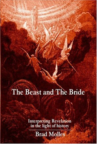 9781411617025: The Beast and the Bride