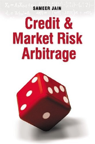 Credit and Market Risk Arbitrage: n/a
