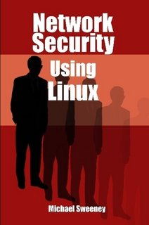9781411621770: Network Security Using Linux