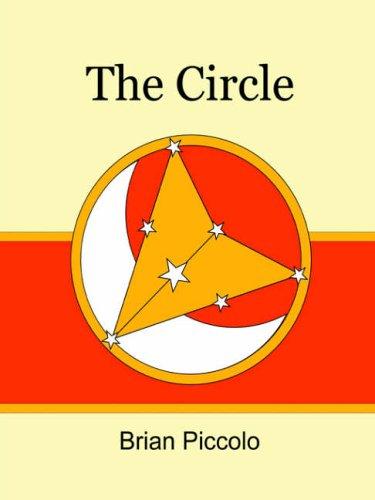 9781411626270: The Circle