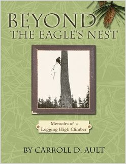 9781411627314: Beyond the Eagle's Nest