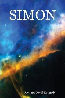 9781411627727: Simon
